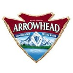 Arrow Head Water