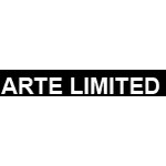 Arte Limited