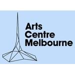 Artscentremelbourne.com.au