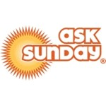 Ask Sundy