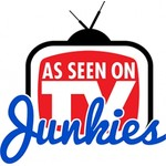 As Seen On TV Junkies