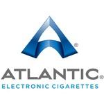 Atlantic InterTechs