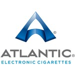 Atlantic InterTechs