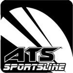 Atssportsline.com