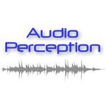 Audioperception.com