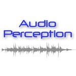 Audioperception.com