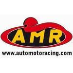Automotoracing