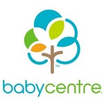 BabyCentre UK