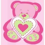 Baby Experiences Ltd.