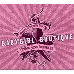 Babygirl Boutique
