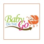 Baby on the Go