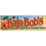 Baja Bobs
