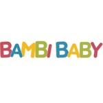 coupon bambi baby