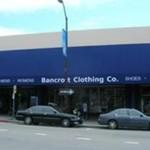 Cal Berkeley Clothing