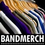 BandMerch
