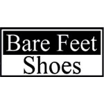 Bare Feet Shoes
