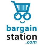 Bargain Station