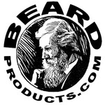 Beardproducts.com