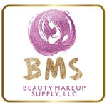 Beauty-makeup-supply.com