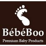 BebeBoo.ca