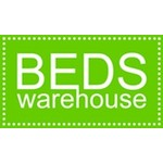 bedswarehouse.co.uk