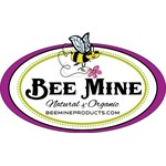 Bee Mine Products Inc.