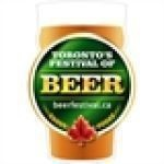Toronto's Festival of Beer Canada