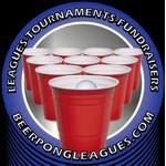 Beer Pong Leagues