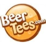 Beertees.com