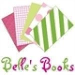 Belles Books