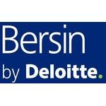 Bersin & Associates
