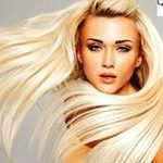 Best Hair Extension Salons