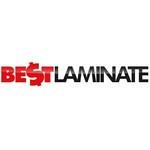 Best Laminate