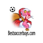 Best Soccer Buys Sporting Goods, Inc.