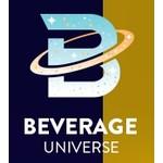 BEVERAGE UNIVERSE
