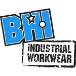 BHI INDUSTRIAL WORKWEAR