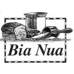 Bia Nua