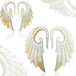 Bigbensbodyjewelry.com