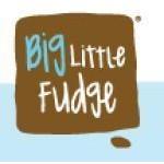 Big Little Fudge