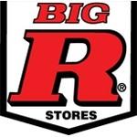 Big R Online