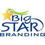 Big Star Branding