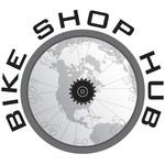 Bike Kid Shop