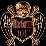 BikerGarage101.com