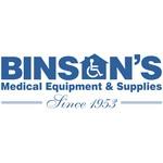 Binson's