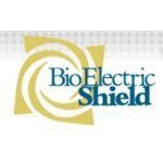 BioElectric Company