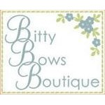 Bitty Bows Boutique