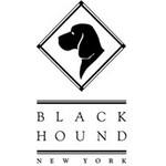 Black Hound New York