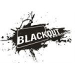 Blackout Tees