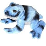 Bluefrogtoys.co.uk