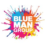 Bluemanticketing.com